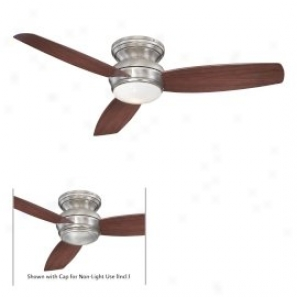 F594-pw - Minka Aire - F594-pw > Ceiling Fans