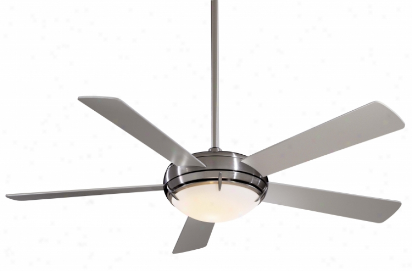 F603-bn - Mina Aire - F603-bn > Ceiling Fans