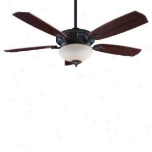 F613-drb - Minka Aire - F613-drb > Ceiling Fans