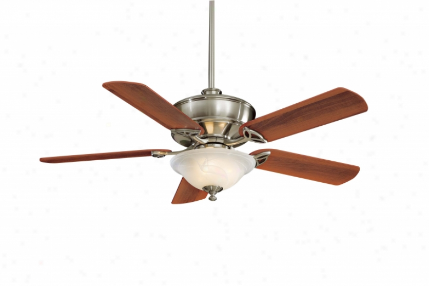 F620-bn - Minka Aire - F620-bn > Ceiling Fans