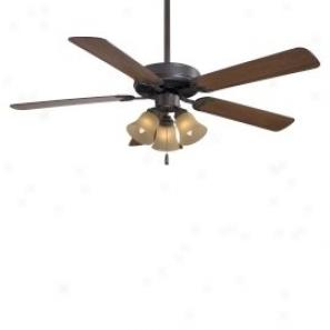 F647-orb-ts - Minka Aire - F647-orb-ts > Ceiling Fans