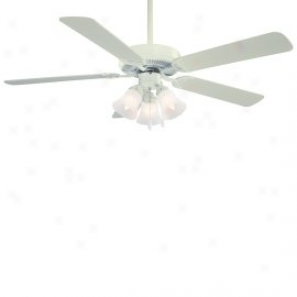 F647-swh - Minka Aire - F647-swh > Ceiling Fans