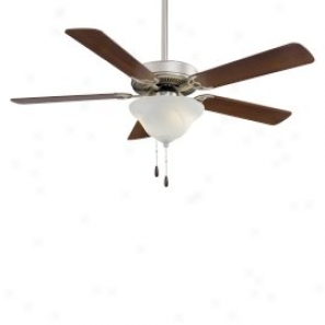 F648-bs - Minka Aire - F648-bs > Ceiling Fans