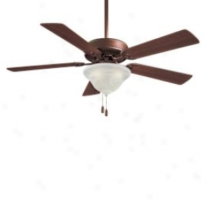 F648-orb - Minka Aire - F648-orb > Ceiling Fans