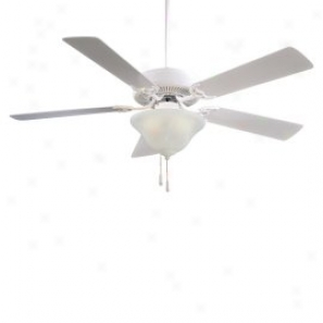 F648-wh - Minka Aire-  F648-wh > Csiling Fans