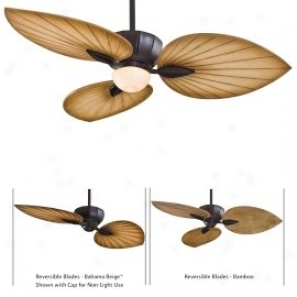 F680-ka - Minka Aire - F680-ka > Ceiling Fans