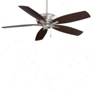 F688-pw - Minka Aire - F688-pw > Ceiling Fans