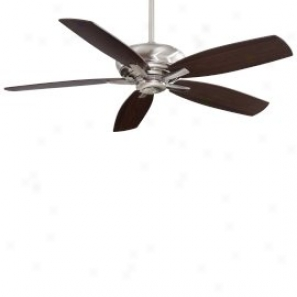 F689-pw - Minka Aire - F689-pw > Ceiling Fans