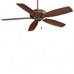 F695-vp - Minka Aire - F695-vp > Ceiling Fans