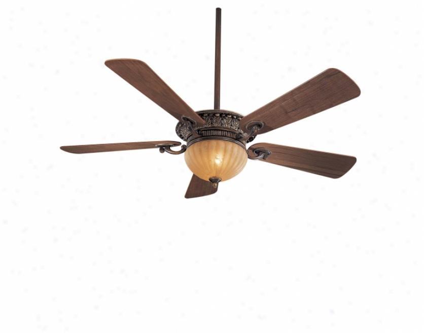 85123icsn Maxim 85123icsn Gt Chandeliers The Home Lighting Dot Com