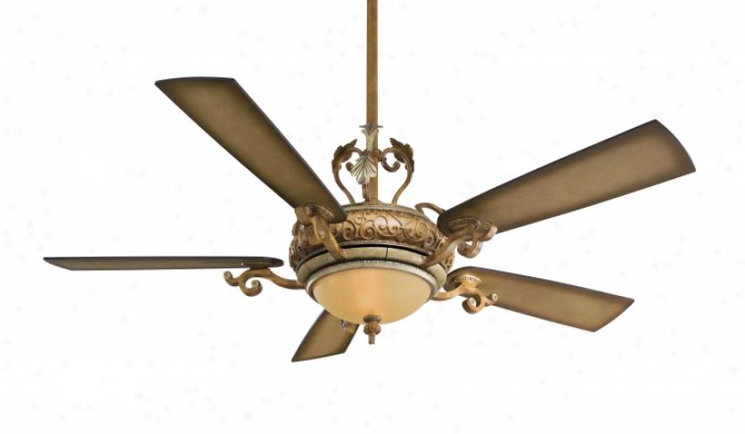 F705-tsp - Minka Aire - F705-tsp > Ceiling Fans