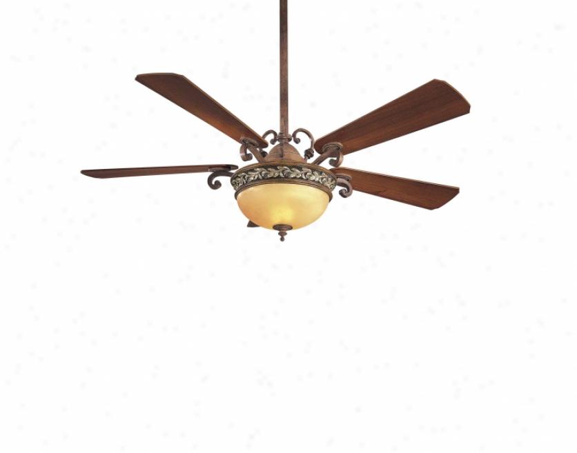 F707-flp - Minka Aire - F707-flp > Ceiling Fans