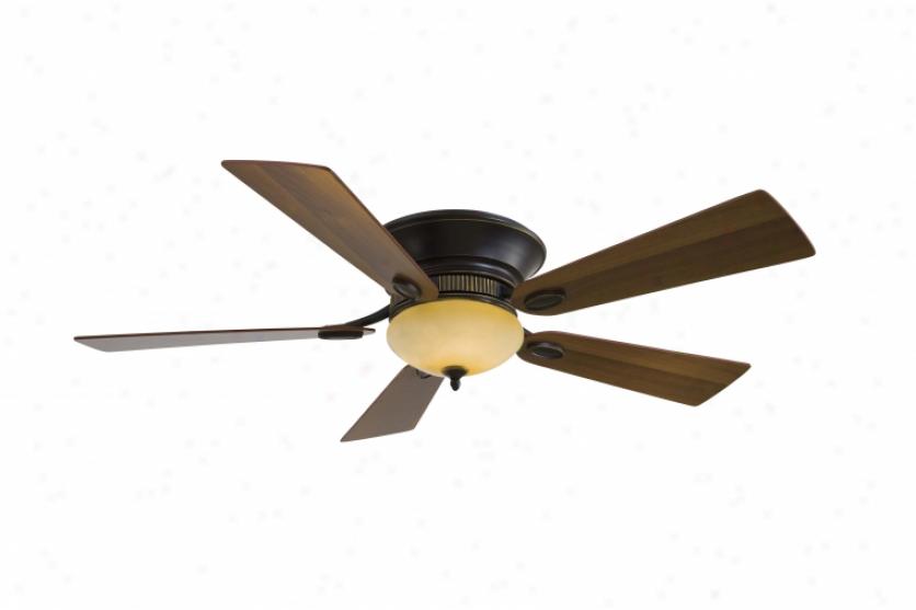 F711-drb - Minka Aire - F711-drb > Ceiling Fans