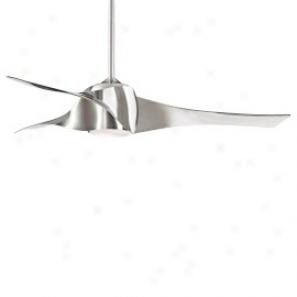 F803-ln - Minka Aire - F803-ln > Ceiling Fand