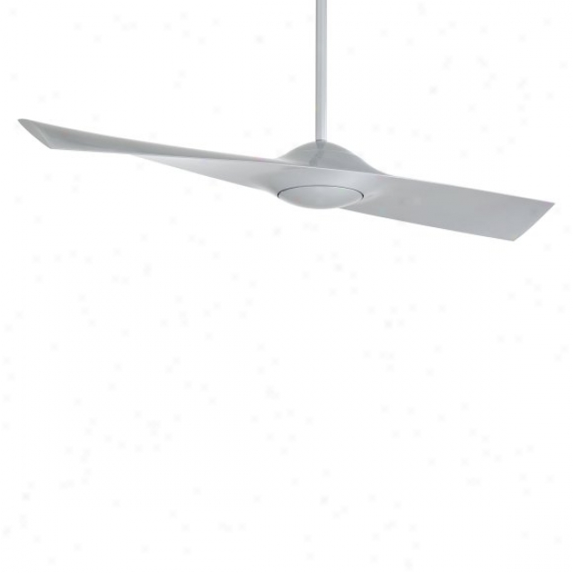 F823-sl - Minka Aire - F823-sl > Ceiling Fans