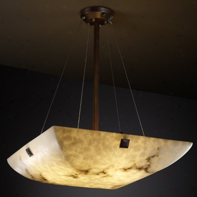 Track Lighting  Track Light Pendants Systems amp Parts at