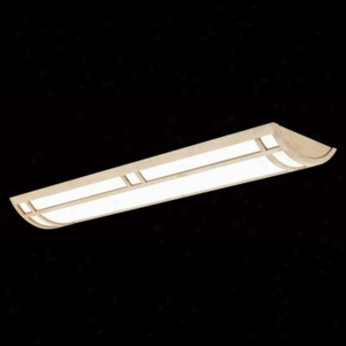 Fd232-51hceb - Thomas Lighting - Fd232-51hceb > Ceiling Lights
