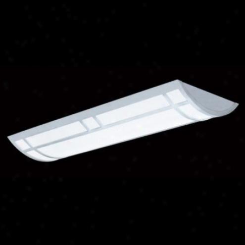 Fd432-42hceb - Thomas Lighting - Fd432-42hceb > Ceiling Lights