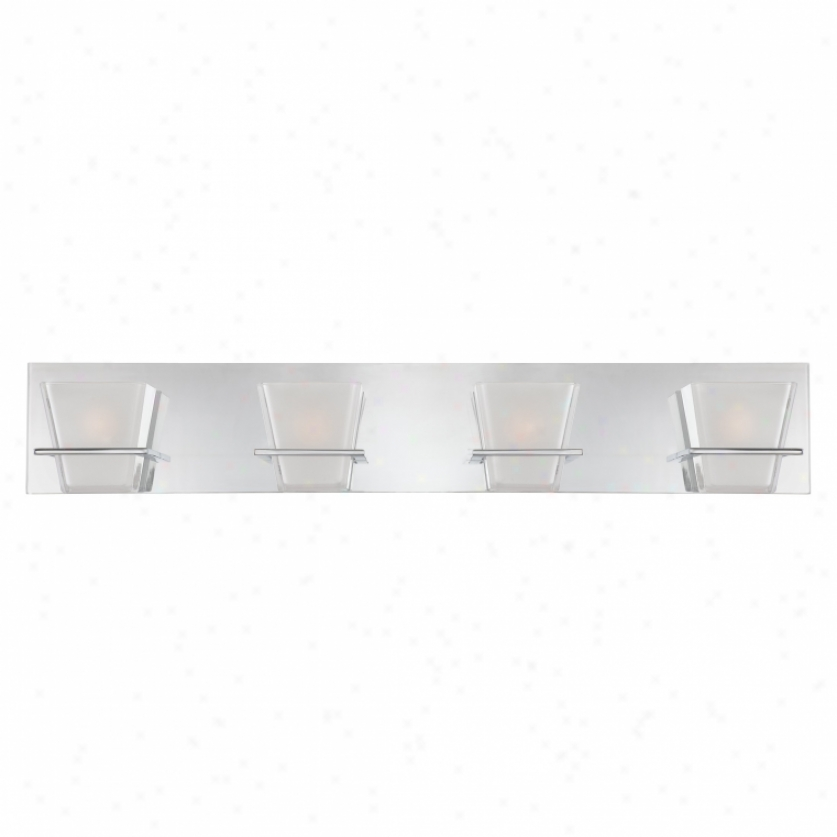 Fmag8604c - Quoizel - Fmag8604c > Bath And Vanity Lighting