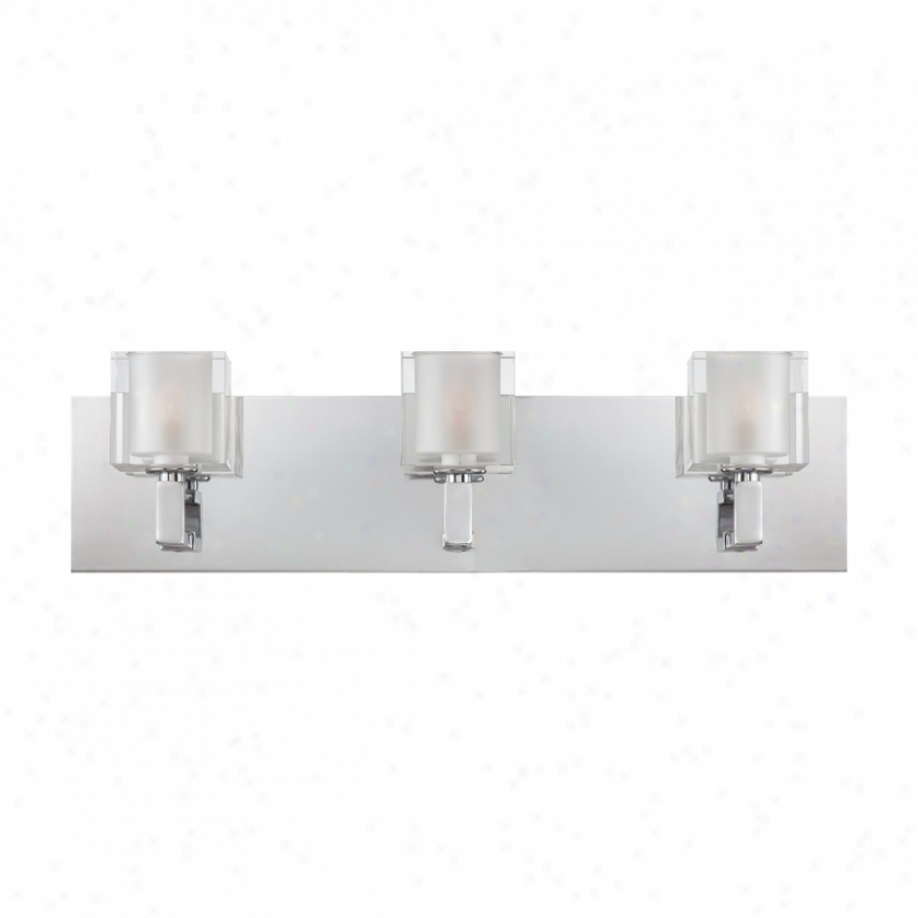 Fmcb8603c - Quoizel - Fmcb8603c > Bath And Vanity Lighting