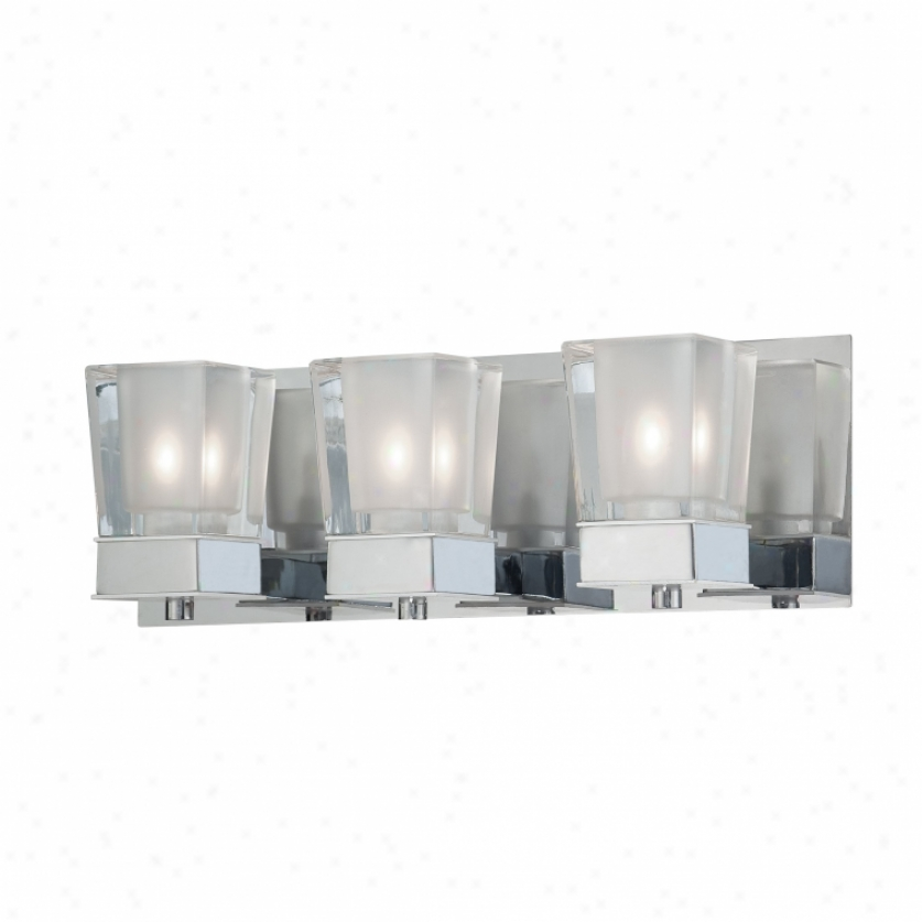 Fmcn8613c - Quoizel - Fmcn8613c > Bath And Vanity Lighting