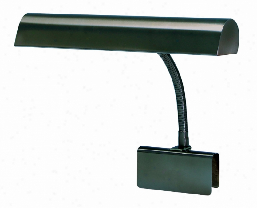 Gp14-81 - Lineage Of Troy - Gp14-81 > Desk And Piano Lamps