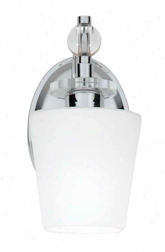 Hs8601c - Quoizel - Hs8601c > Bath And Idle show Lighting
