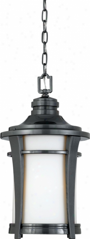 Hy1911gt - Quoizel - Hy1911gt > Outdoor Wall Sconce
