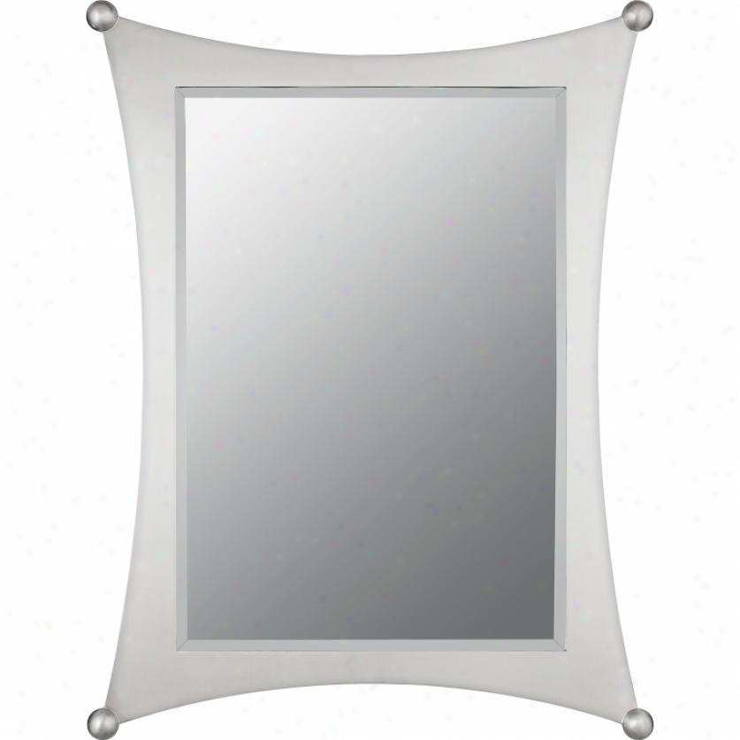 Ja43225bn - Quoizel - Ja43225bn > Mirrors