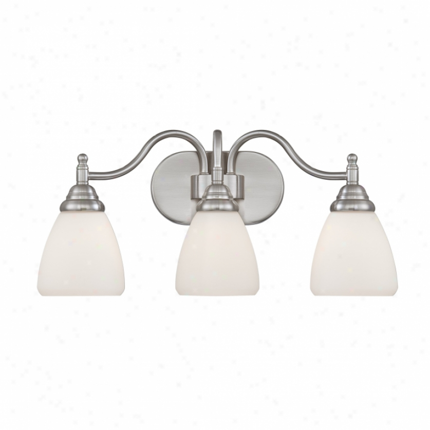 Jfn8603bn - Quoizel - Jfn8603bn > Bath And Vanity Lighting
