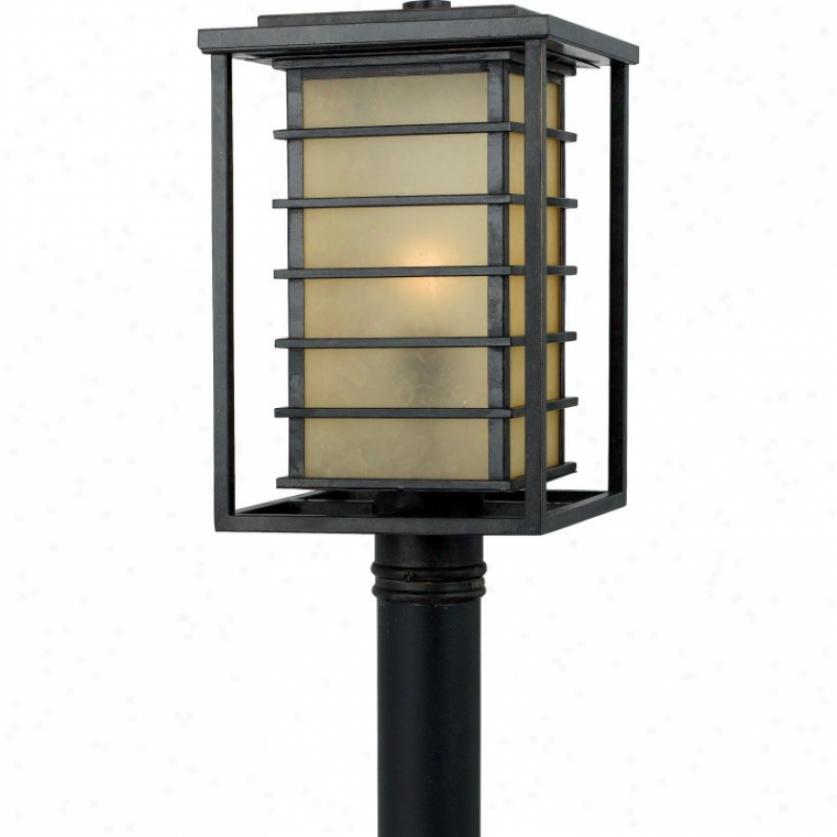 Jo9010ib - Quoizel - Jo9010ib > Mail Lights