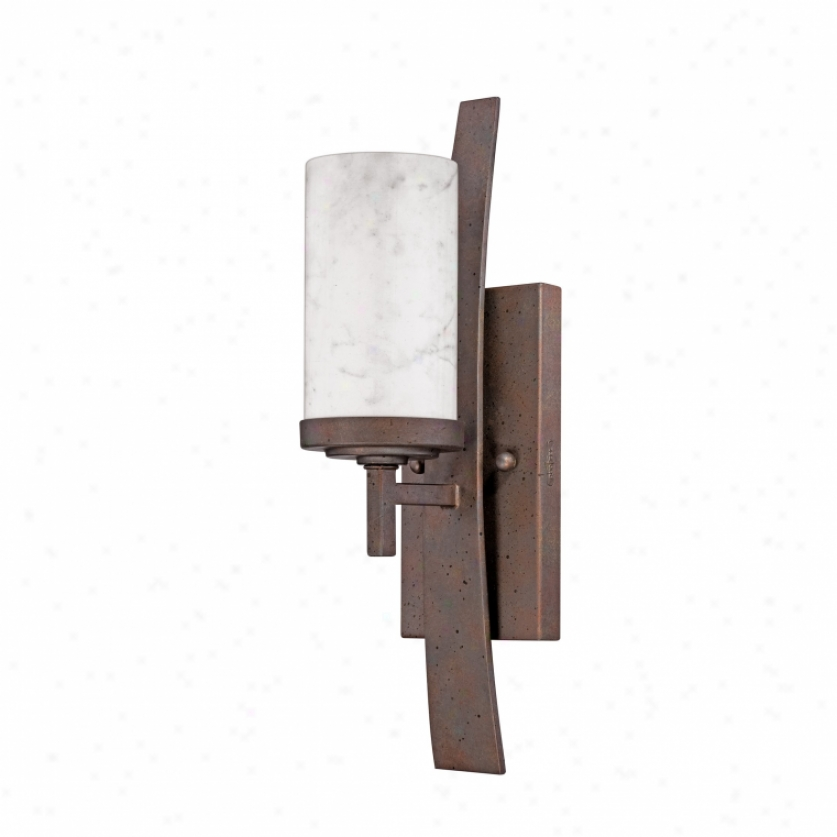 Ky8701kn - Quoizel - Ky8701in > Wall Sconces