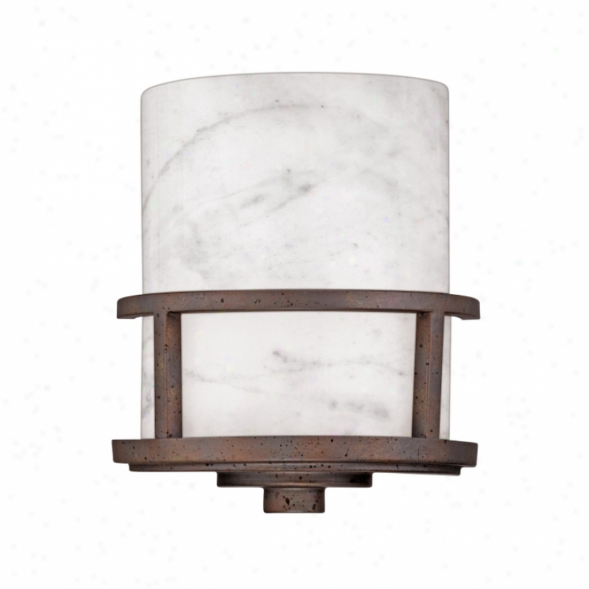 Ky8801in - Quoizel - Ky8801in > Wall Sconces
