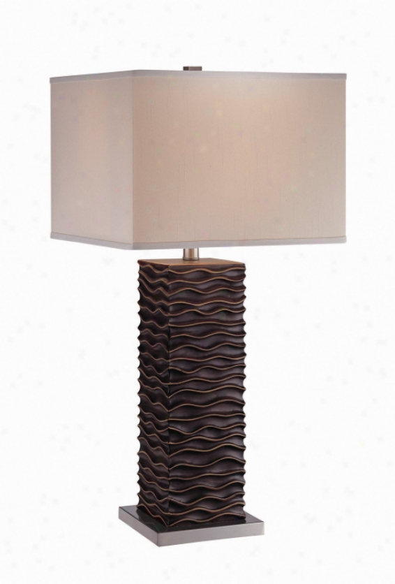 Ls-20253 - Lite Source - Ls-20253 > Table Lamps