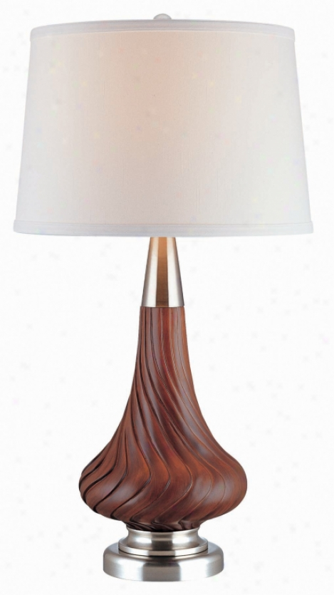 Ls-20276 - Lite Source - Ls-20276 > Table Lamps
