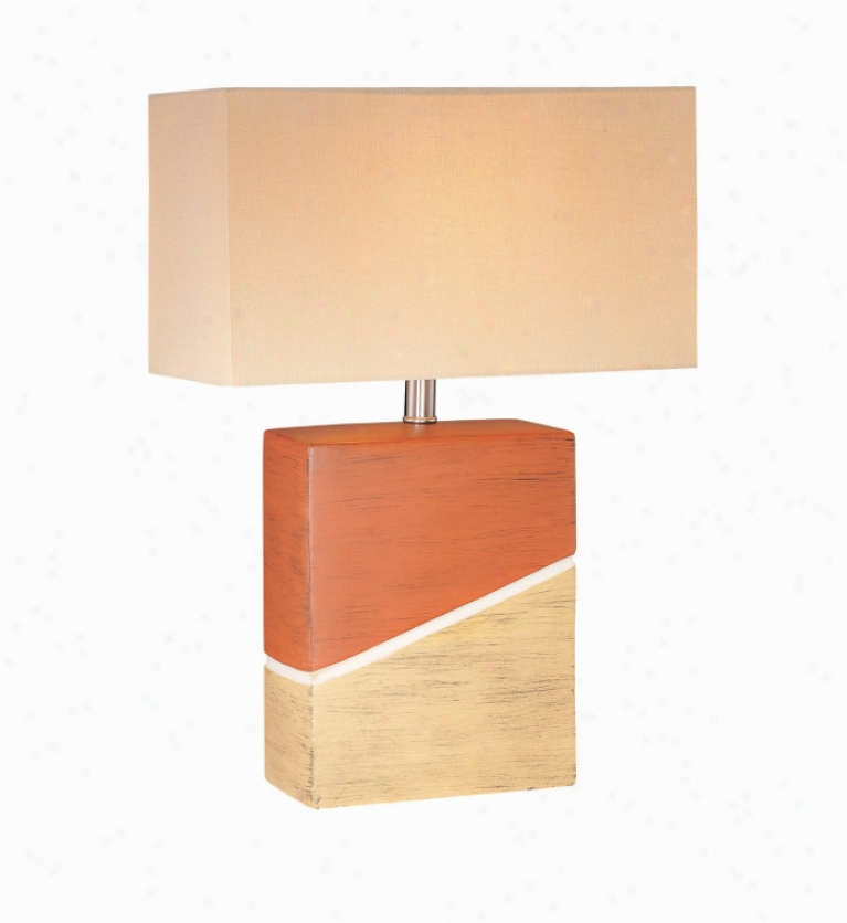 Ls-20387 - Lite Source - Ls-20387 > Table Lamps