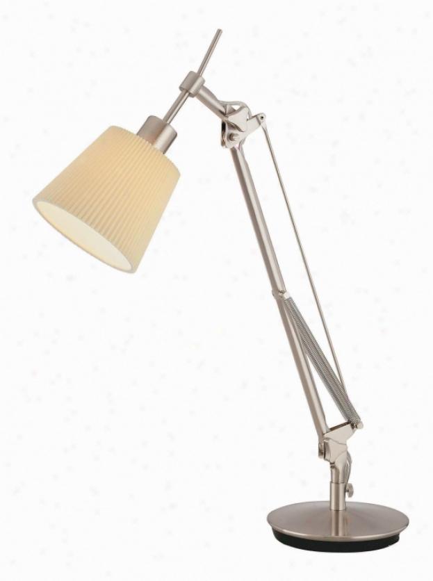 Ls-20622ps/wht - Lite Source - Ls-20612ps/wht > Table Lamps