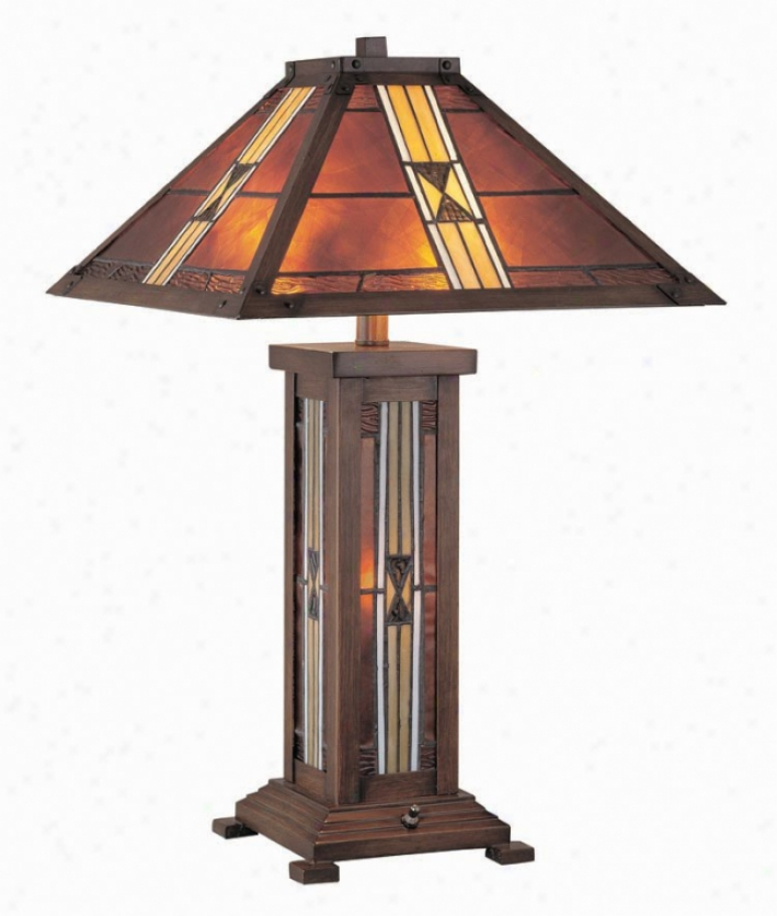 Ls-20812 - Lite Source - Ls-20812 > Table Lamps