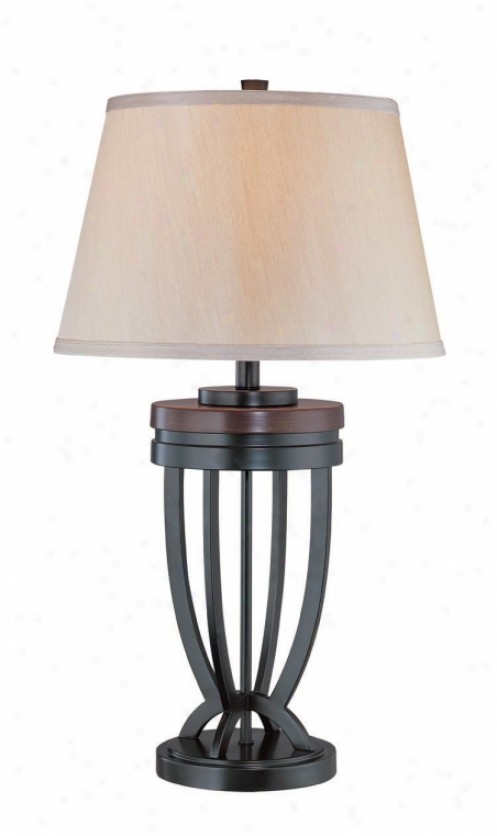Ls-20973 - Lite Source - Ls-20973 > Table Lamps