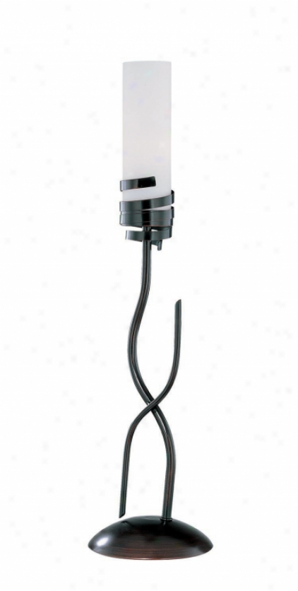 Ls-21004 - Lite Source - Ls-21004 > Table Lamps