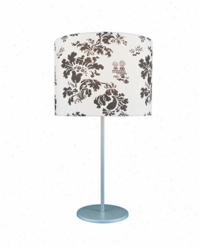 Ls-21032 - Lite Source - Ls-21032 > Table Lamps