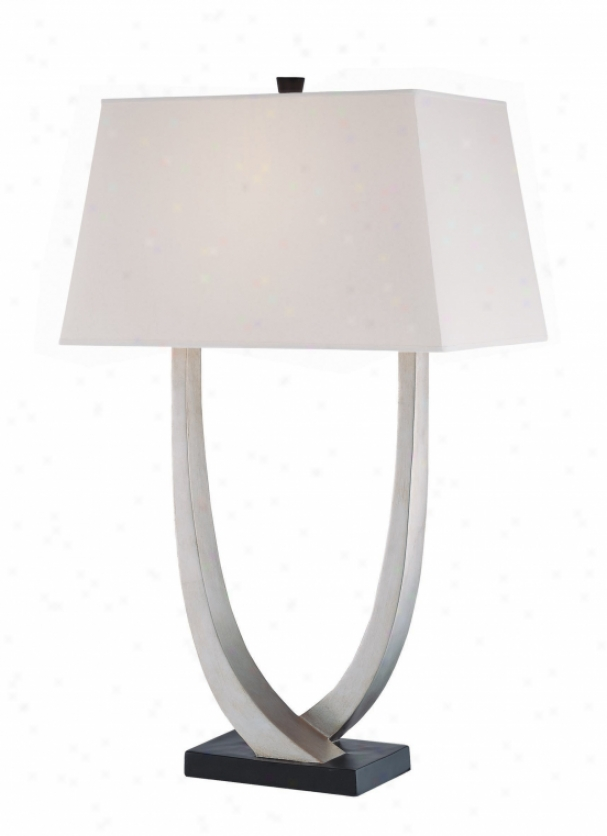 Ls-21058 - Liite Source - Ls-21058 > Table Lamps