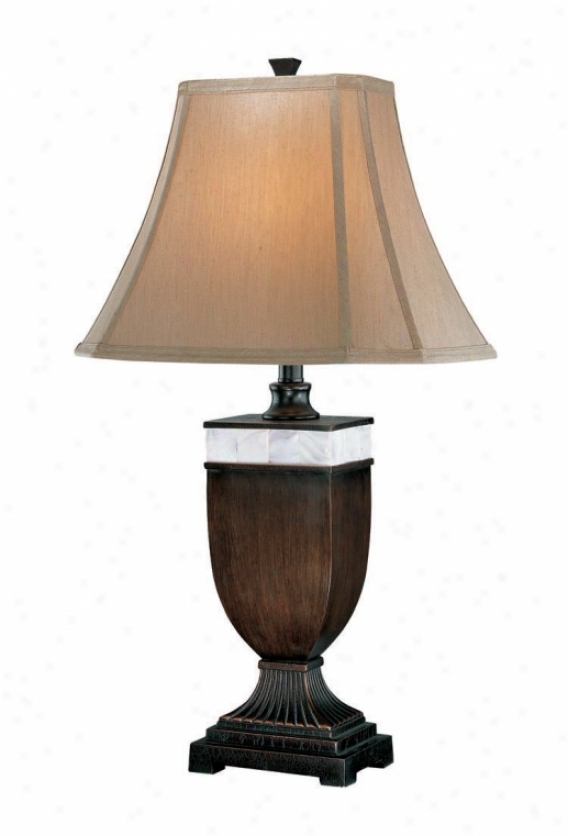 Ls-21062 - Lite Source - Ls-21062 > Table Lamps