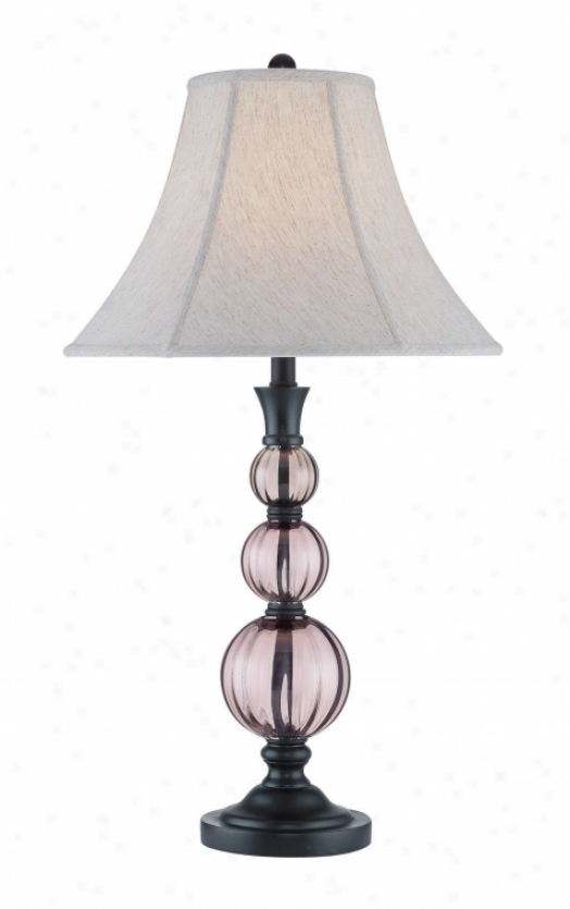 Ls-21072 - Lite Source - Ls-21072 > Table Lamps