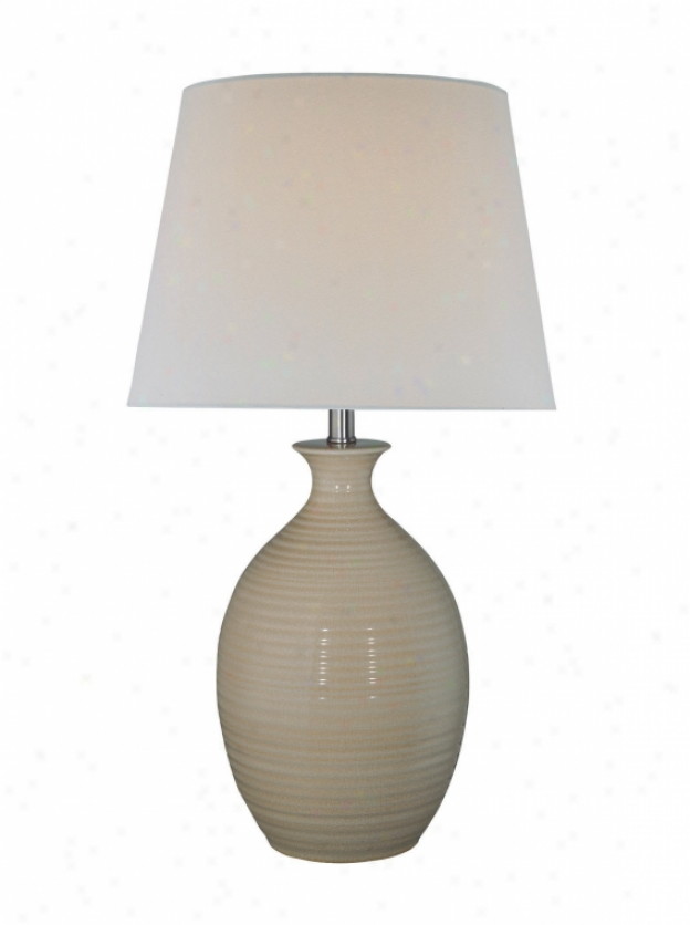 Ls-21075cml - Lite Source - Ls-21075cml > Table Lamps