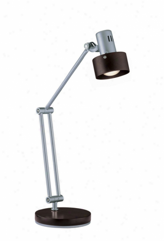 Ls-21091 - Lite Source - Ls-21091 > Desk And Piano Lamps