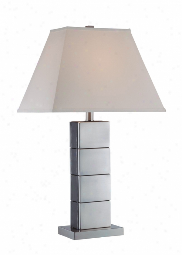 Ls-21105 - Lite Source - Ls-21105 > Table Lamps
