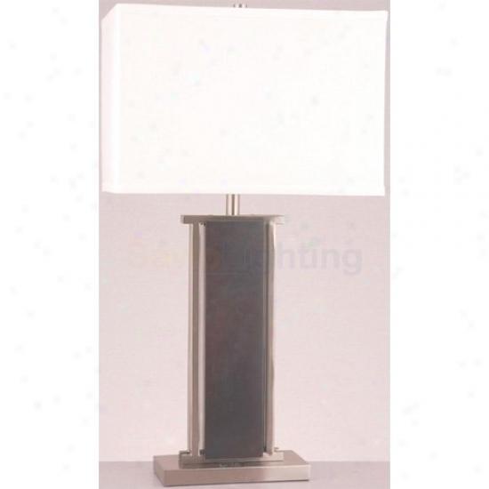 Ls-21118 - Lite Source - Ls-21118 > Table Lamps