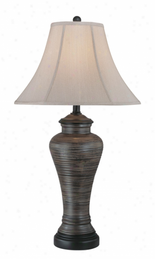 Ls-21153 - Lite Source - Ls-21153 > Table Lamps