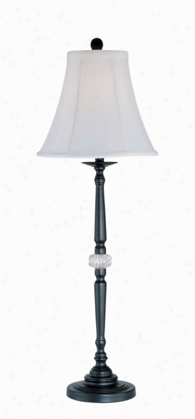 Ls-21162d/brz - Lite Source - Ls-21162d/brz > Struggle against Lamps